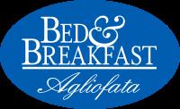 Logo Agliofata Bed & Breakfast - San Pietro in Vincoli, Ravenna